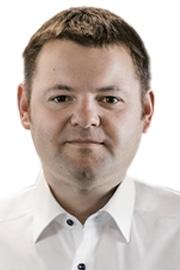 Holger Brecht
