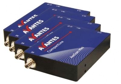AVASPEC-MINI4096CL