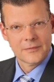 Dr. Peter Paplewski