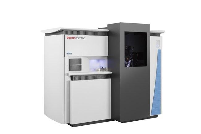 Nexsa X-Ray Photoelectron Spectrometer (XPS) System