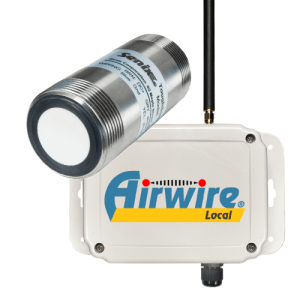 AirWire Level Transmitter