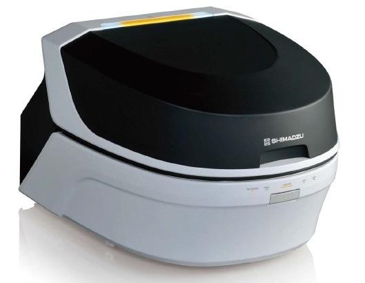EDX-8000