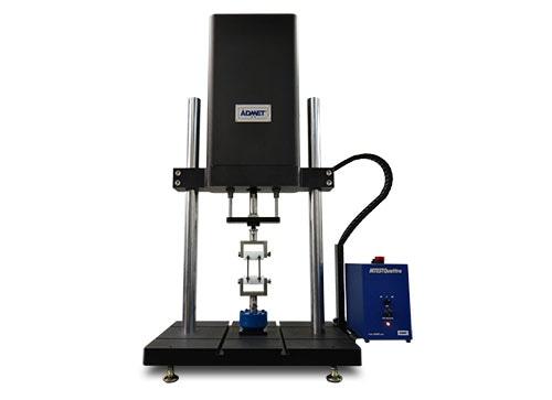 eXpert 5900 for Biomechanics Fatigue Testing