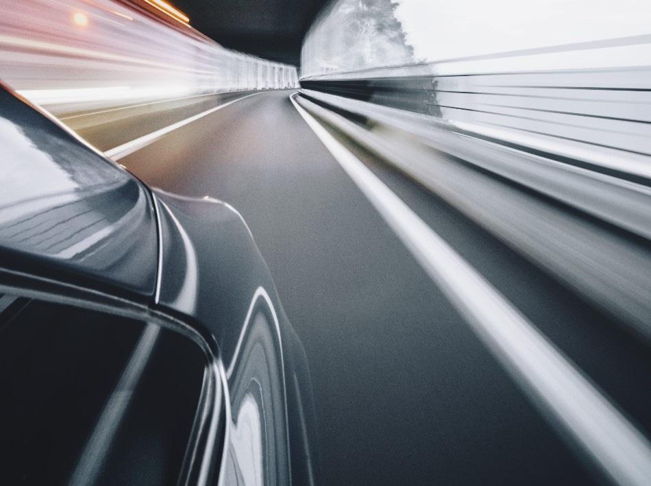 Challenges Facing Automotive Thermoplastics