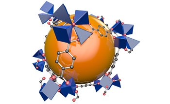 Using Metal-Organic Frameworks (MOFs) to Store, Separate and Transport Gases