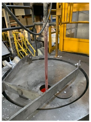Sialon Ceramics for Industrial Efficiency