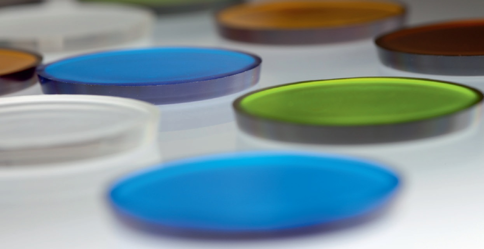 Simplifying Chemical Composition and Impurity Analysis