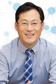 Junhee Lee, CEO of COXEM