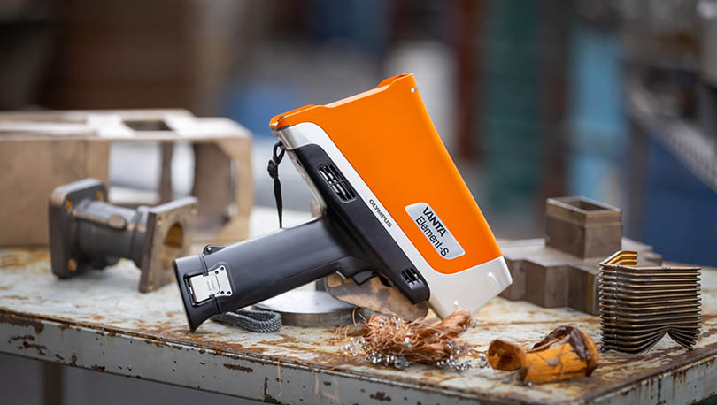 A Comparison Between SDD and PIN Detector. Which is Best for XRF?