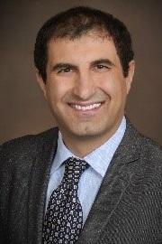 Dr. Soheyl Tadjiki