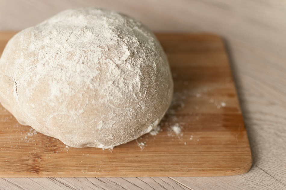 Optimizing Dough Quality with Low Salt Recipes