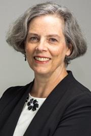 Eileen De Guire