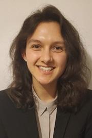 Christine Desplat