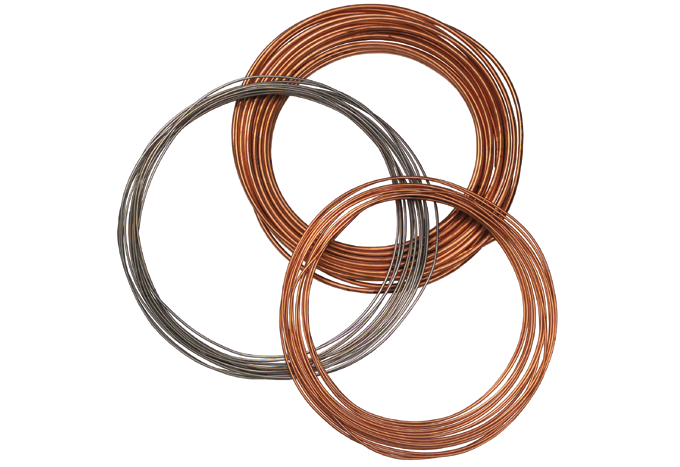 Applications of Protective Coatings for Stainless Steel Tubing