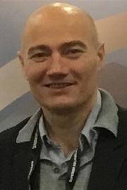 Daniel Brau