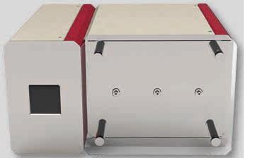 Common Detectors for GPC/SEC Chromatography