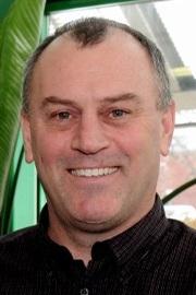 Dean Miller, Ph.D.