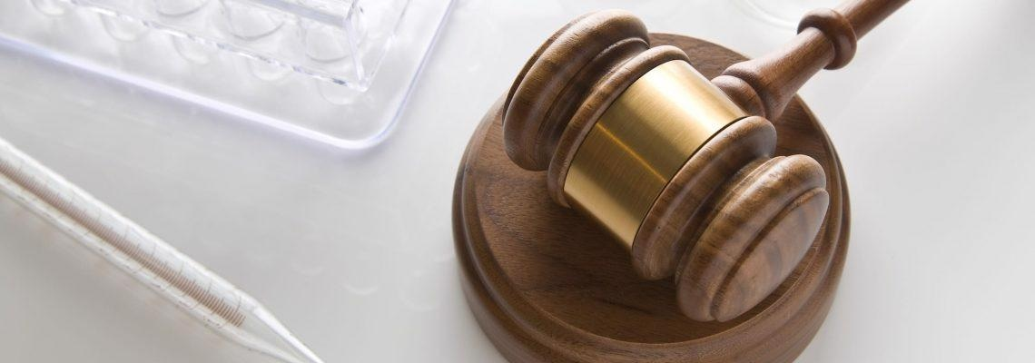 Enhancing Witness Testimony with Laboratory Testing Services