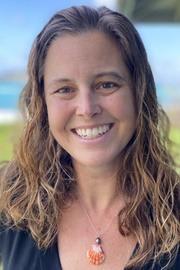 Dr. Jennifer Lynch