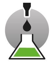 Titration – Specific, Accurate and Reliable