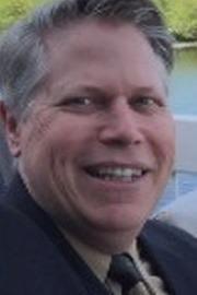 John Lawrence