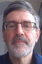 Paul Haigh