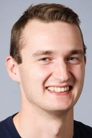Erik Gubler