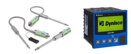 Pressure Sensors: Trouble Shooting Instrumentation