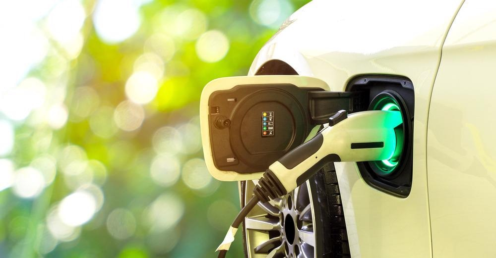 How the Electric Car Industry has Impacted Semiconductor ...