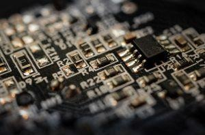 Why Use Platinum Foil for High Tech Electronics?