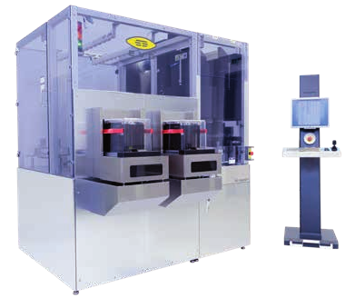 Mask Alignment Systems: Augmenting the Foremost Lithography Technology