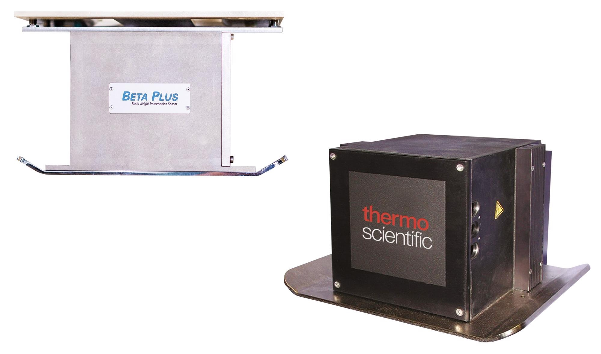 Solutions for Lithium-ion Battery Manufacturing