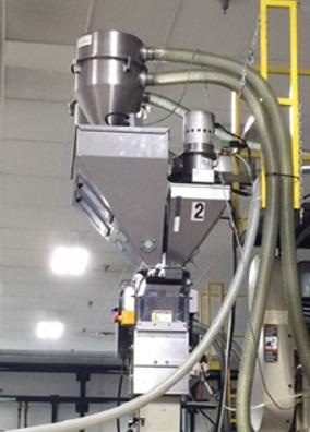 The Role of a Melt Flow Indexer in the Plastics Sustainability Initiative