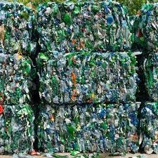 Pressure Sensors that Withstand the Recycling Process Environment