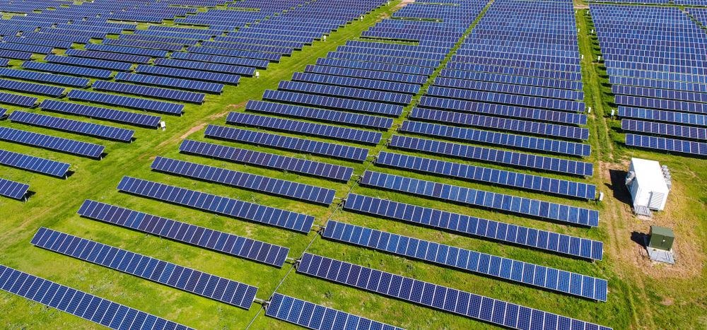 photovoltaic, thin films, solar panels, lasers
