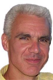 Alan Jaenecke