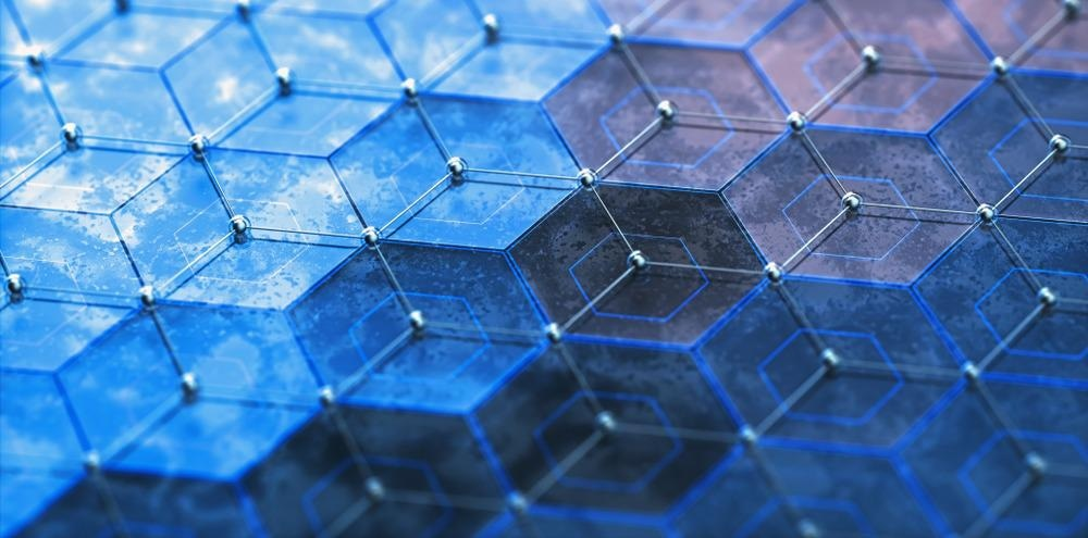 graphene, superconductor