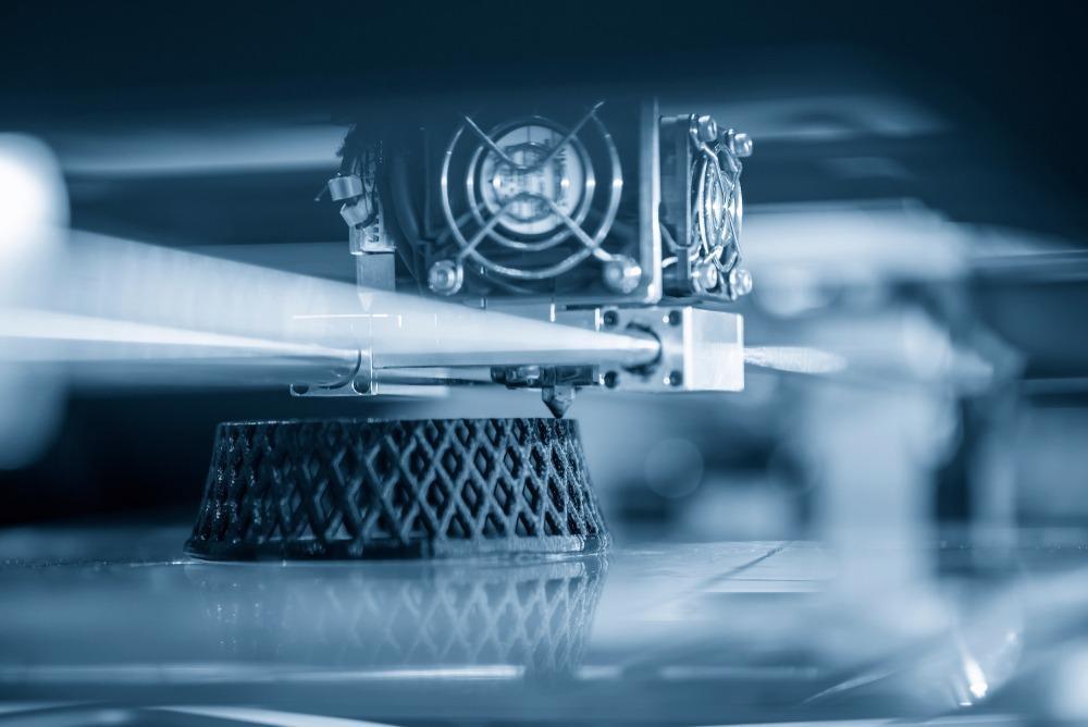 electrical, nanocomposite, nanocomposite ink, 3D printing, 3d printing