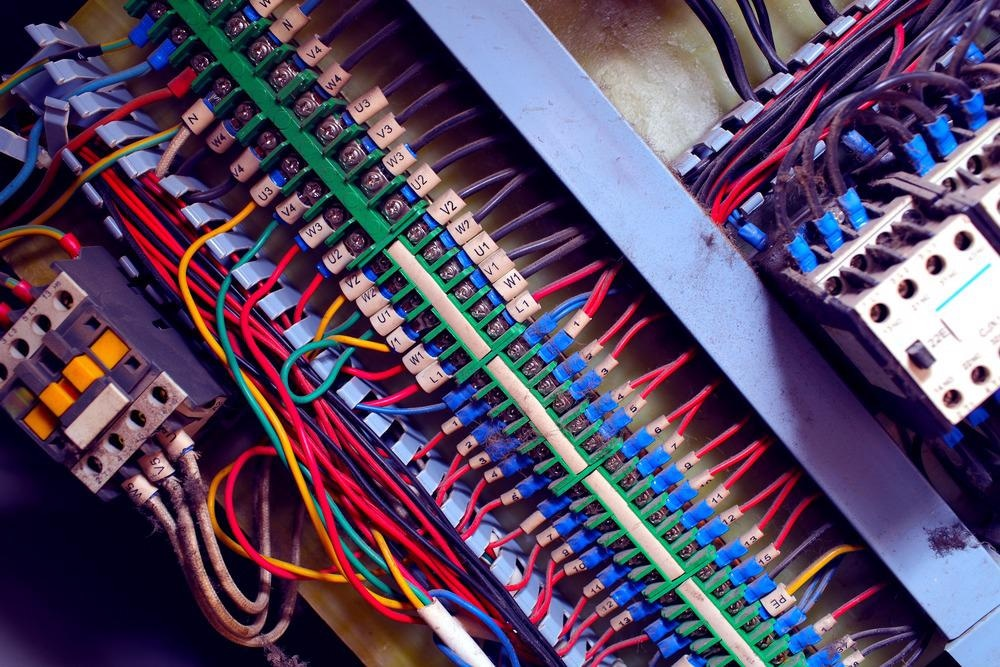 electrical wiring: electrical, nanocomposite, nanocomposite ink, 3D printing, 3d printing