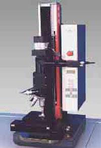 Vickers Hardness Tester ZHV20/Z2.5