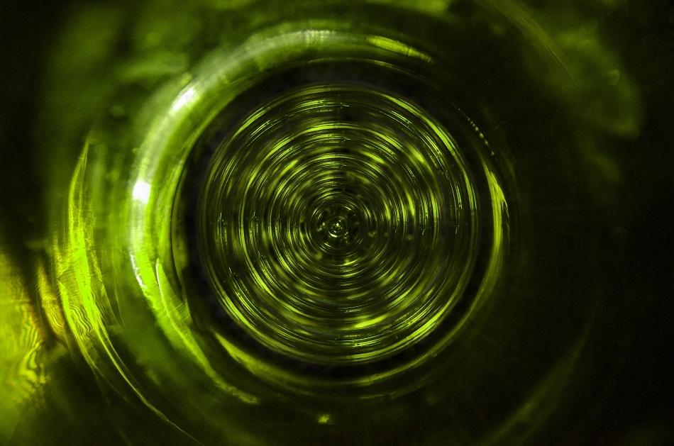 technical glass