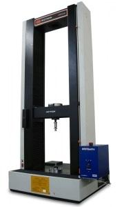 Universal Testing Machine Retrofit