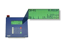 Multi-Channel Indicator Upgrade