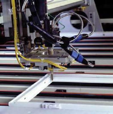 Dow Corning InstantGlaze Assembly Sealant