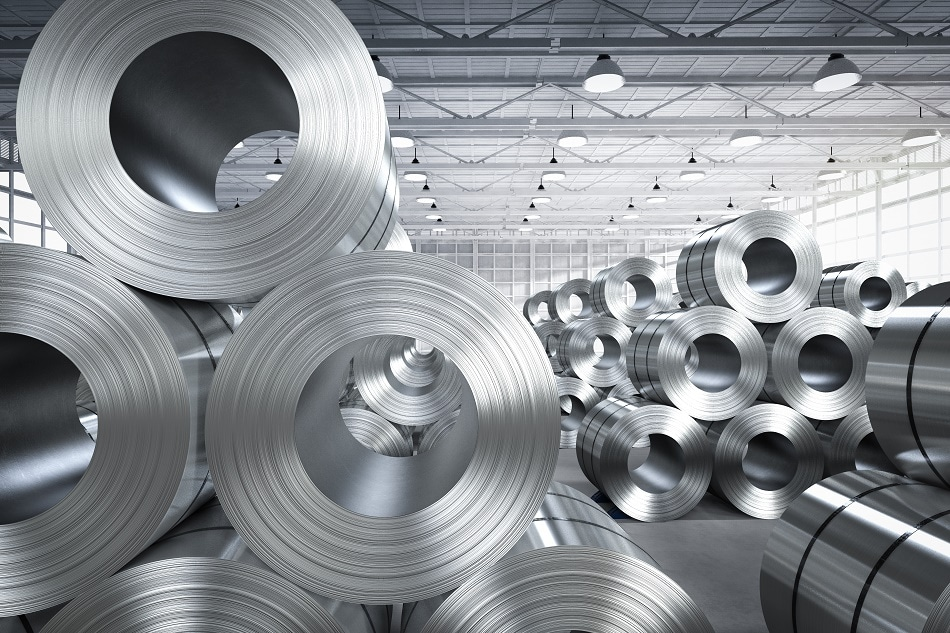 AISI 4140 Alloy Steel (UNS G41400)