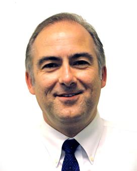 Marc Juzkow