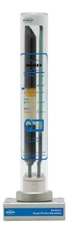 Super Clean Gas Filter