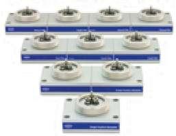 Super Clean Filter Base Plates