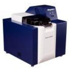 The Supermini200 WDXRF System
