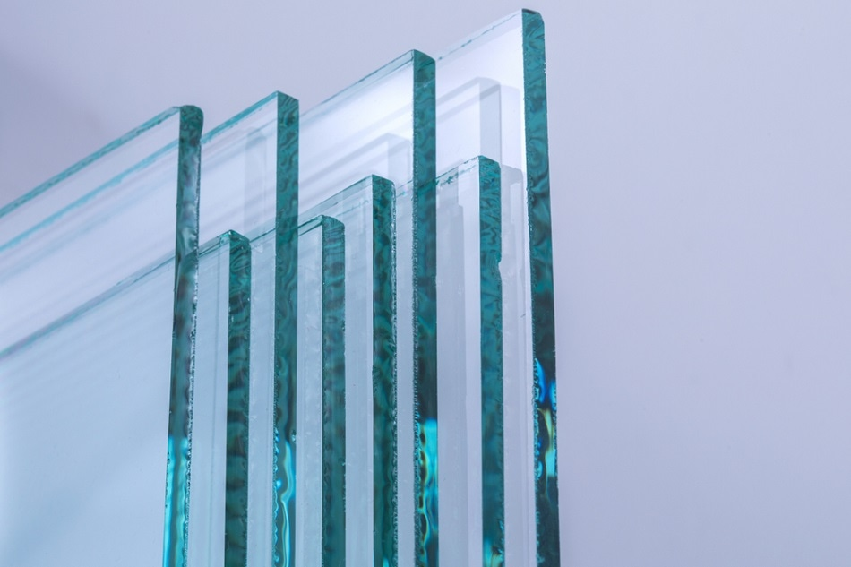 Float Glass - Properties and Applications